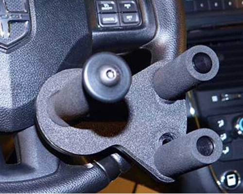 3 peg steering AT device. Pic edited from Mobility Works website.